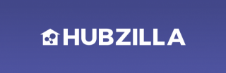 hubzilla-project-website/img
